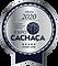 Cachaca_MARC-Prata_Expo_Cachaca.png