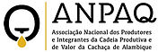 logo_anpaq.jpg