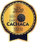 Cachaca_MARC-Ouro_Expo_Cachaca.png