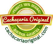 cachacaria_original.jpg