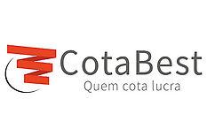 cachaca-marc-logo-parceiro-cota-best.jpg
