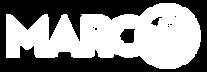 MARC-logo-branco-horiz.png