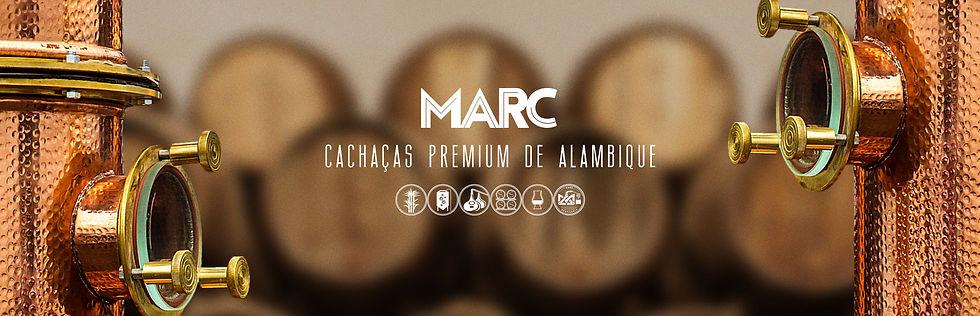 cachaca-marc-alambique-barril-banner1920