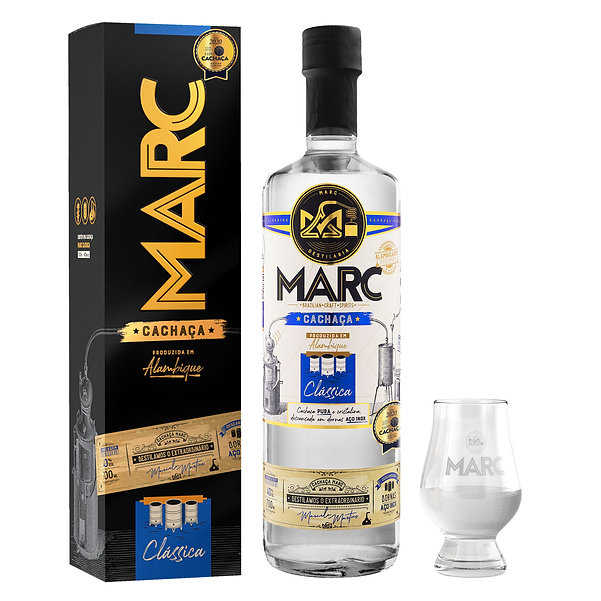 Cachaca-MARC_Classica_Pura.jpg