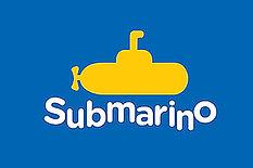 cachaca-marc-logo-parceiro-submarino.jpg