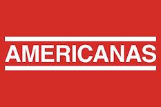 cachaca-marc-logo-parceiro-americanas.jp