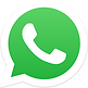 WhatsApp MARC Destilaria
