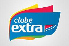 cachaca-marc-logo-parceiro-clube-extra.j