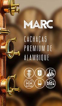 cachaca-marc-bem-vindo-mobile-alambique-