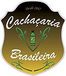 cachacaria_brasileira.jpg