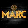 Cachaca-Marc