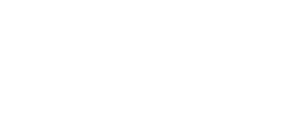 MARC-logo-horizontal-branco.png