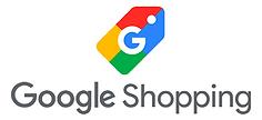 google-shopping.png