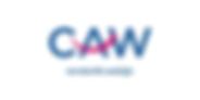 CAW Antwerpen.png