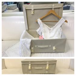 Dress Trave/Storage Case