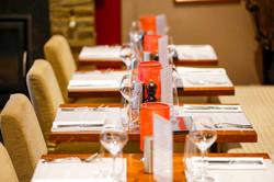 menu-brasserie