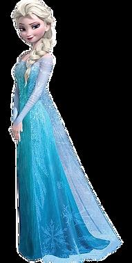 Elsa_from_Disney's_Frozen.png
