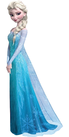 Elsa_from_Disney's_Frozen.png
