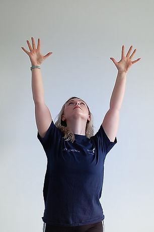 Danika Hands up.jpg