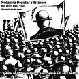 OPS_7ª_PIEZA_MECANICA_POPULAR_ERIZONTE_m
