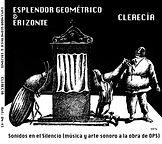 FB digifile ESPLENDOR GEOMETRICO ERIZONT