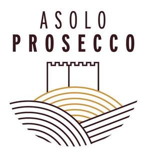 La nuova pagiana istituzionale dell'ASOLO PROSECCO sul Web.