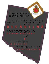 Fronte Recantina DEF.png