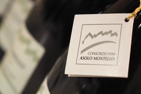 Asolo Wine Tasting - 6 maggio 2018