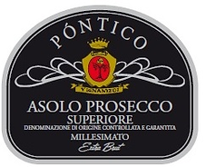 Etichetta EXTRA BRUT Pontico BIS.png