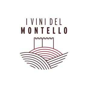 Nuovo sito Internet per i Vini del Montello