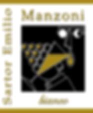 MANZONI SARTOR
