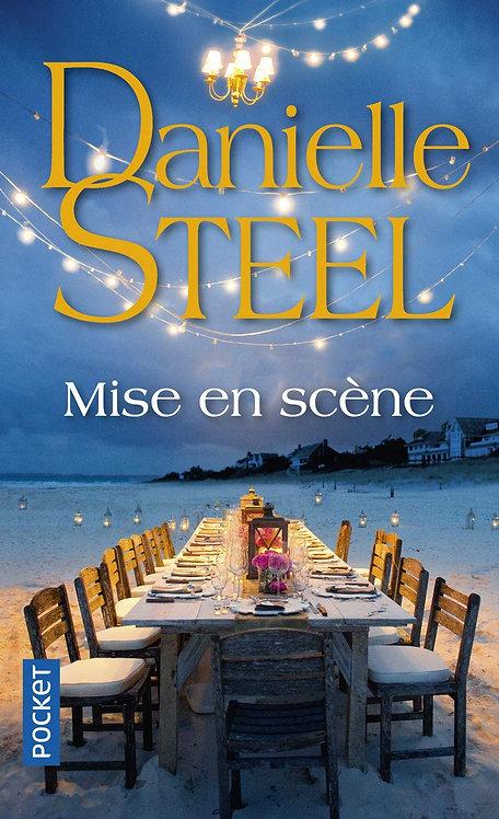 Danielle Steel - Mise en scène