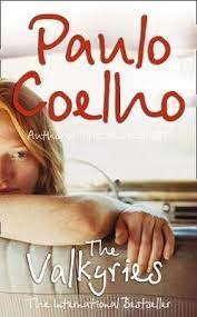 Paulo Coelho - The Valkyries