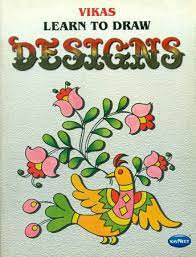 Learn to draw Designs
