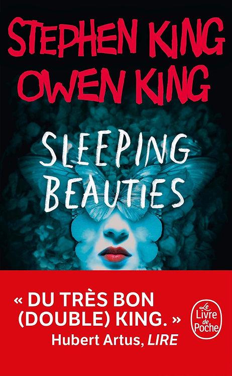 Stephen King/Owen King - Sleeping Beauties