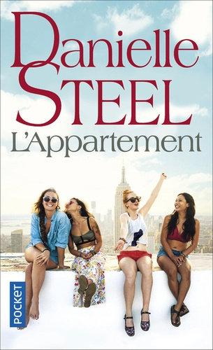 Danielle Steel - L'Appartment