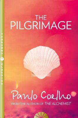 Paulo Coelho - The Pilgrimage