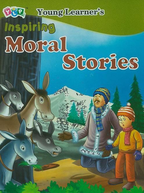 Inspiring Moral Stories