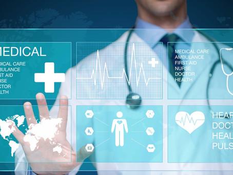 Expert Witness Spotlight Medical Expert