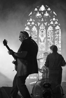 The Thin White Duke @ Beckenham Arts Festival