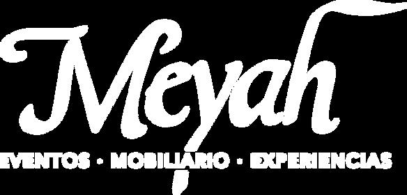 Logo_meyah_blanco.png
