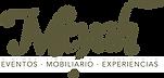 LogoMeyah_des.png