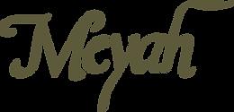 LogoMeyah.png