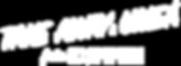 takeawayumeå_logo.png