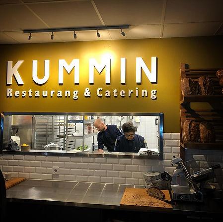 Kummin-padel-ersboda-umea-buffelunch-lun