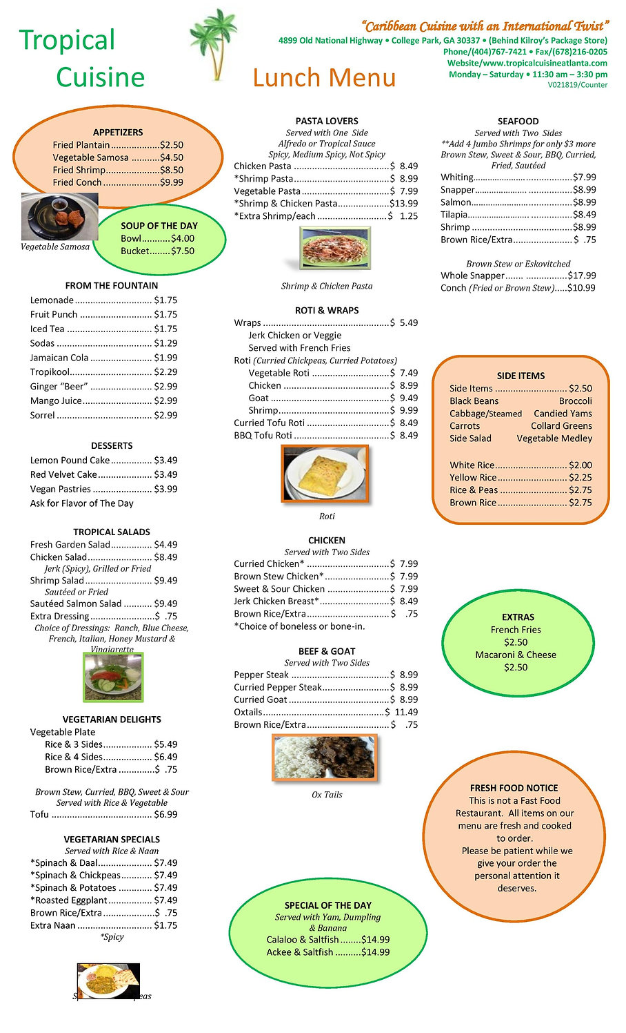 Counter Menu 021819-converted-page-001_e