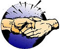 ESAAACAA Logo.jpg