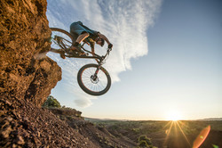 Action_Shooting_Mountainbike_Millau_MY17_ActionImage_2017_SCOTT-Sports_136