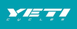 yeti-logo.webp
