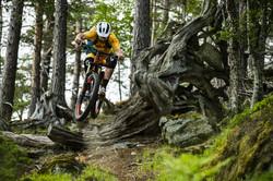 Genius Plus_Action Image_2017_BIKE_SCOTT Sports_FredrikssonM_0971_08